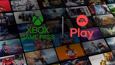 EA Play will come to Xbox Game Pass