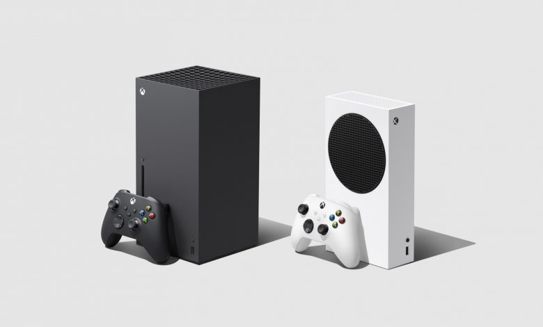 Microsoft finally announced nex gen consoles price and release date
