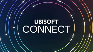 تصویر تغییر نام Ubisoft Uplay به Ubisoft Connect