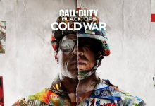 همان نسخه PS4 بازی Call Of Duty: Black Ops Cold War روی PS5 اجرا می‌شود!