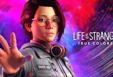 بازی Life is Strange: True Colors